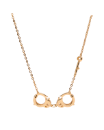 JCB Collection Necklace - Confession