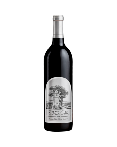 2016 Silver Oak Cabernet Sauvignon Alexander Valley 6 Liter