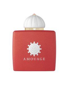 Amouage Eau de Parfum - Bracken for Women