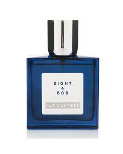 Eight & Bob Eau de Parfum - Cap D'Antibes