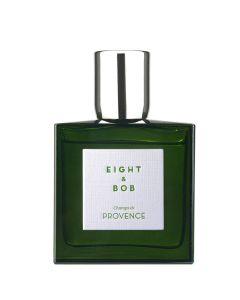 Eight & Bob Eau de Parfum - Champs de Provence