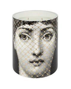 Fornasetti Profumi Candle - Golden Burlesque