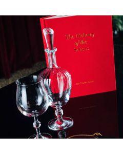 Inspire Wine Gift Set