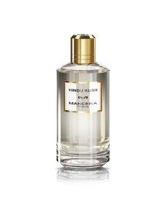 Mancera Paris Eau de Parfum - Hindu Kush