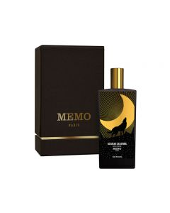 Memo Paris Eau de Parfum - Russian Leather