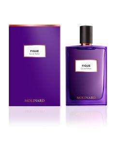 Molinard Eau de Parfum - Figue