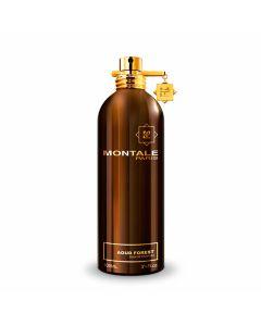 Montale Paris Eau de Parfum - Aoud Forest