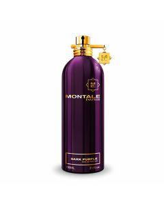 Montale Paris Eau de Parfum - Dark Purple