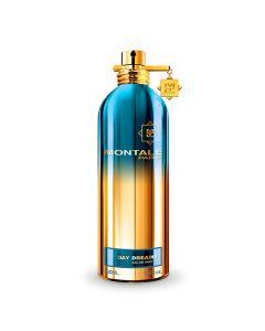 Montale Paris Eau de Parfum - Day Dreams