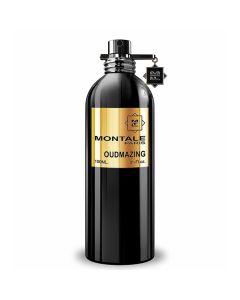 Montale Paris Eau de Parfum - Oudmazing