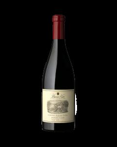 2018 Buena Vista Pinot Noir Sonoma Coast