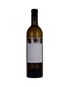 2017 Melka Mekerra Proprietary White Knights Valley