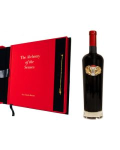 Passion Surrealism Gift Set