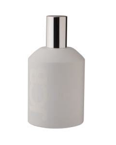 JCB Room Spray 0 Nº 00